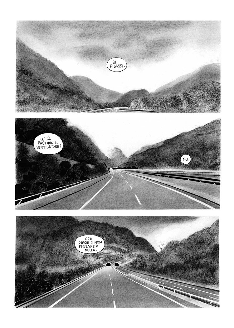 ┬®Manuele-Fior-Lintervista-Coconino-Press-2013-4-1