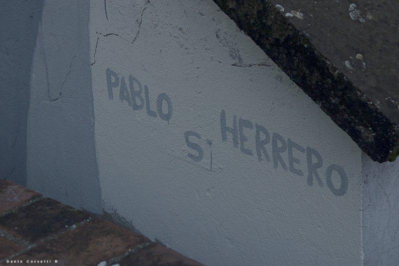 Pablo_Herrero_Arnara_foto_Dante_Corsetti_05