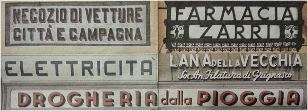 The_Signs_of_Italy_1114