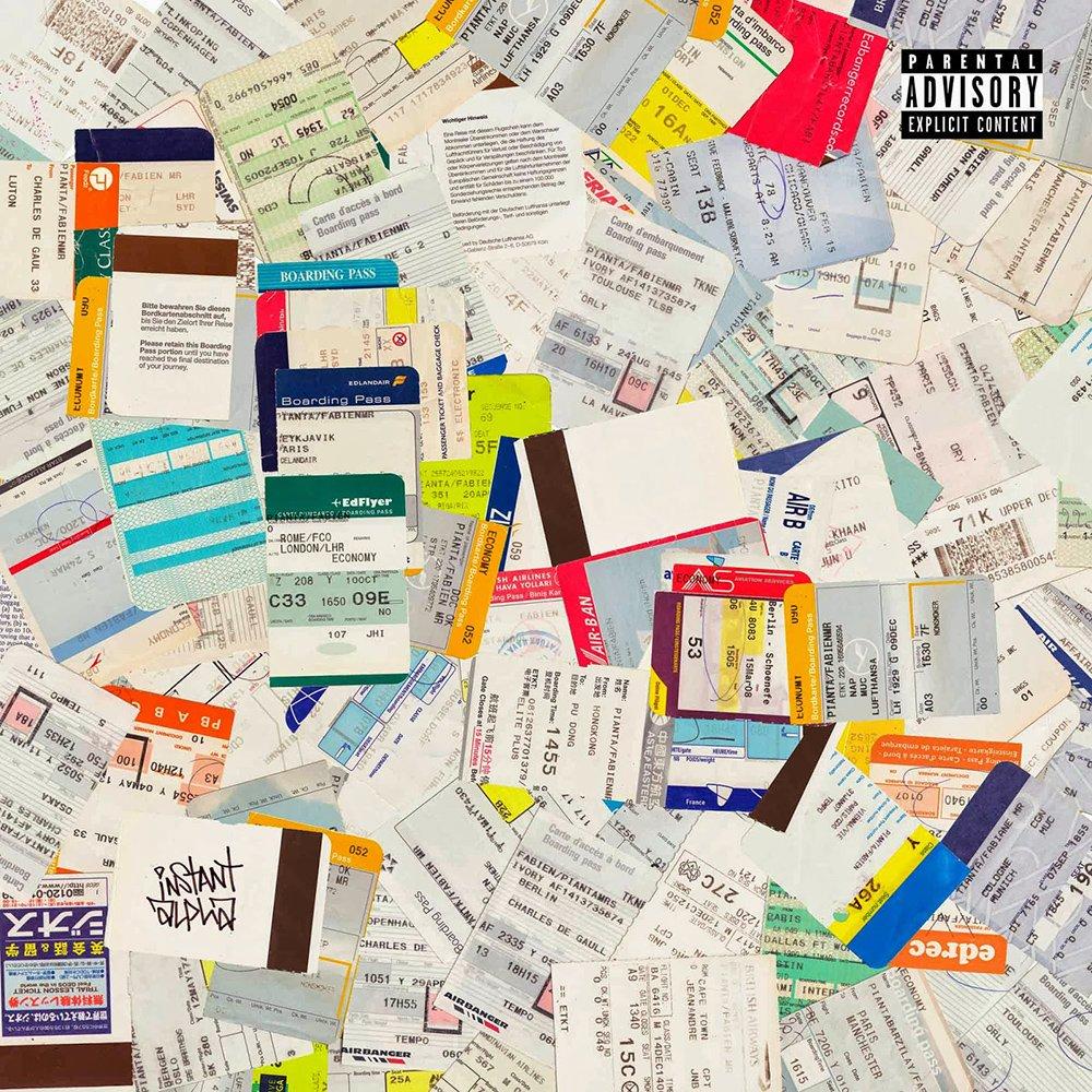 best_music_cover_2014_designplayground-09