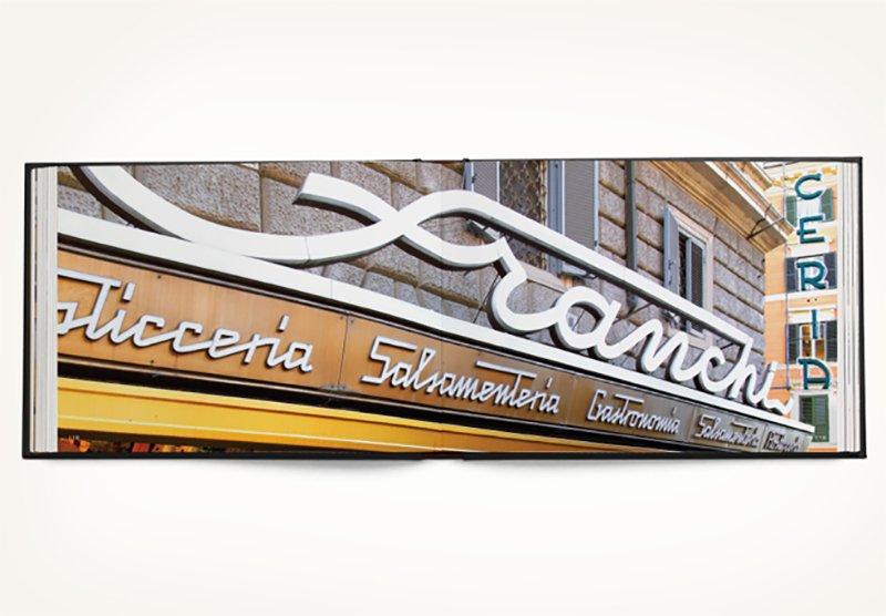 grafica_della_strada_designplayground-06