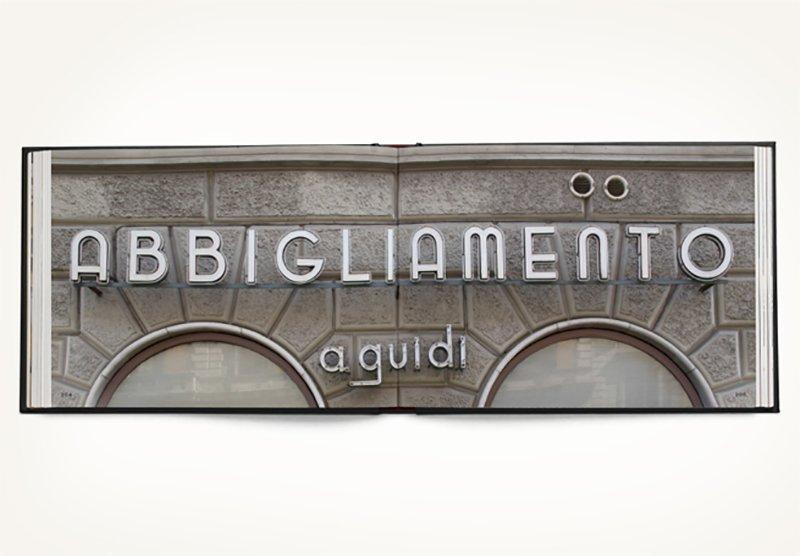 grafica_della_strada_designplayground-12