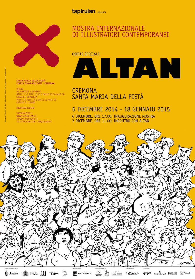 x_manifesto_altan