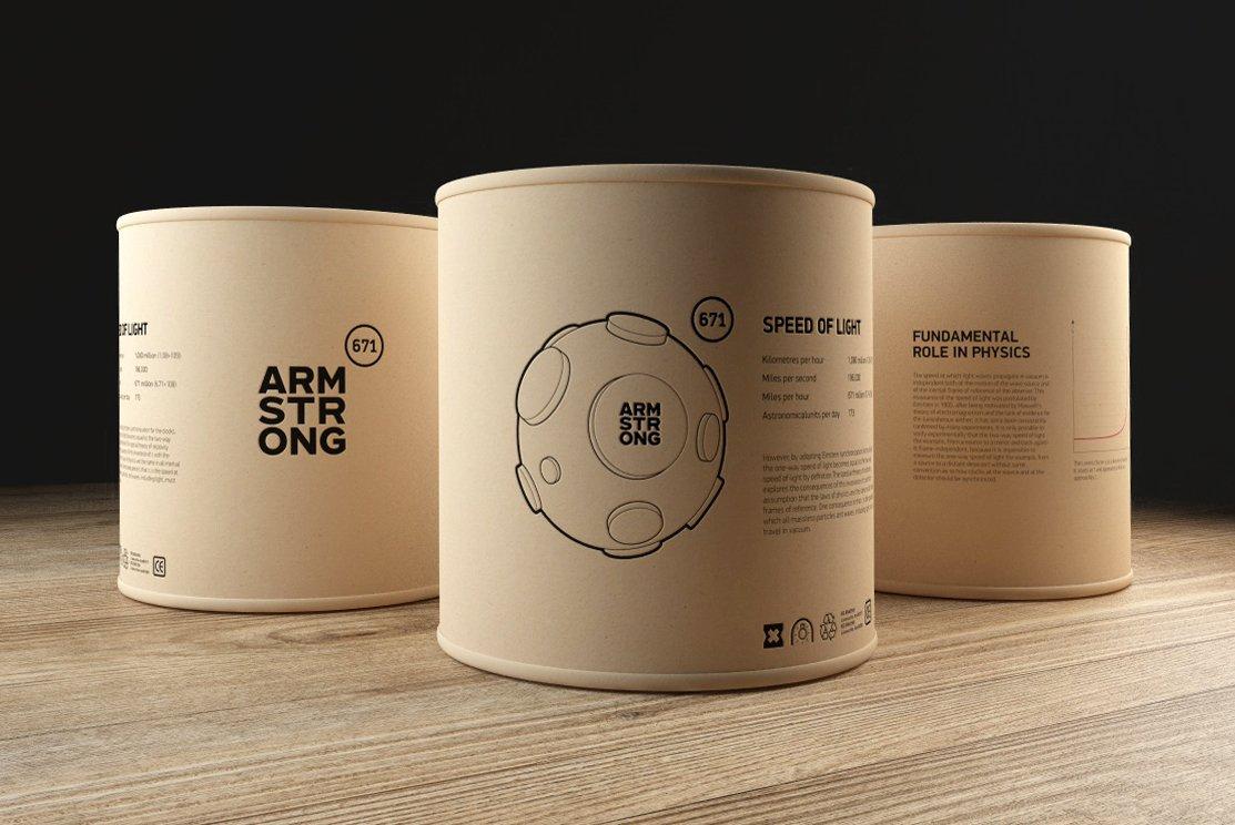 Armstrong_light_designplayground-01