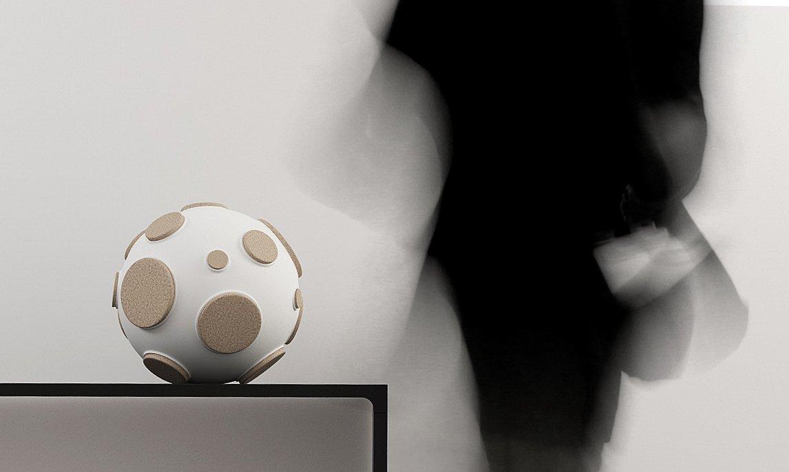 Armstrong_light_designplayground-10