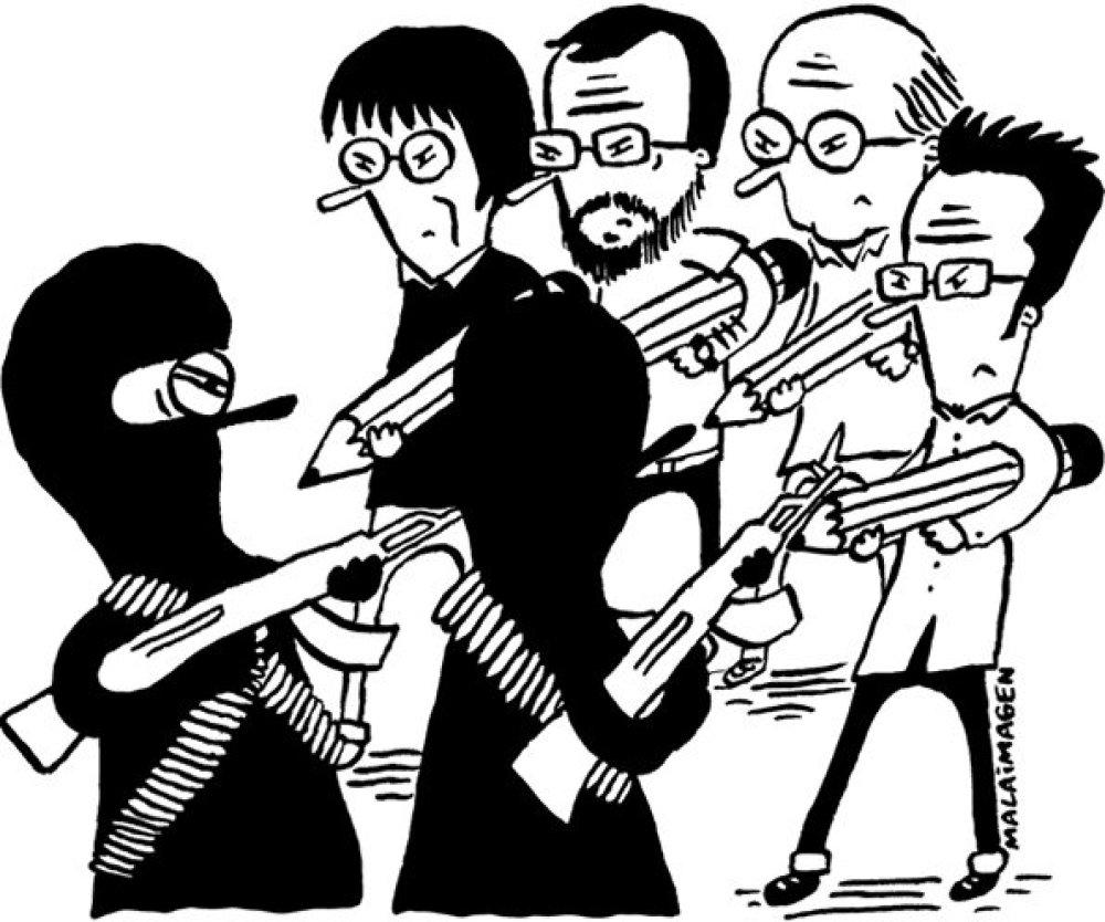 Charlie_Hebdo_designplayground-02