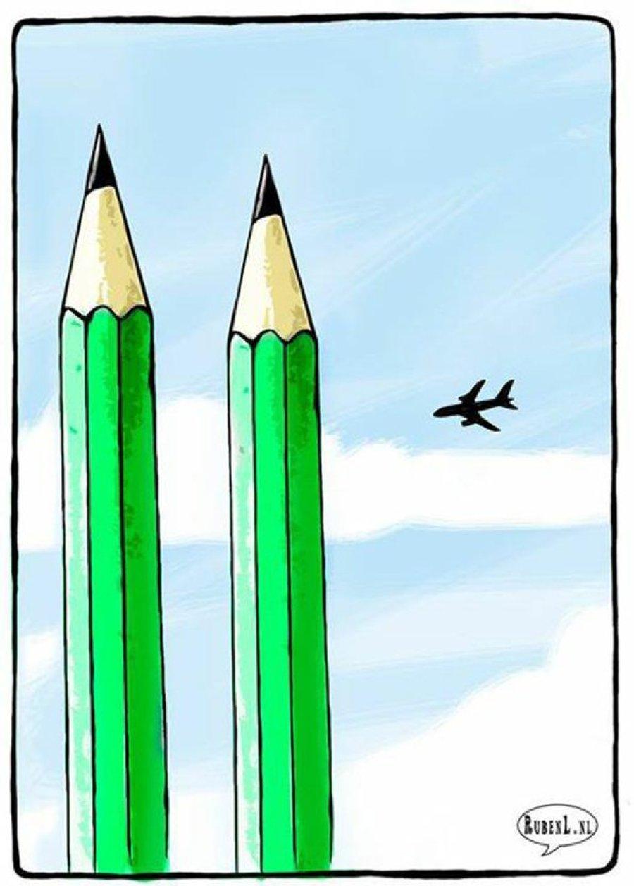 Charlie_Hebdo_designplayground-04