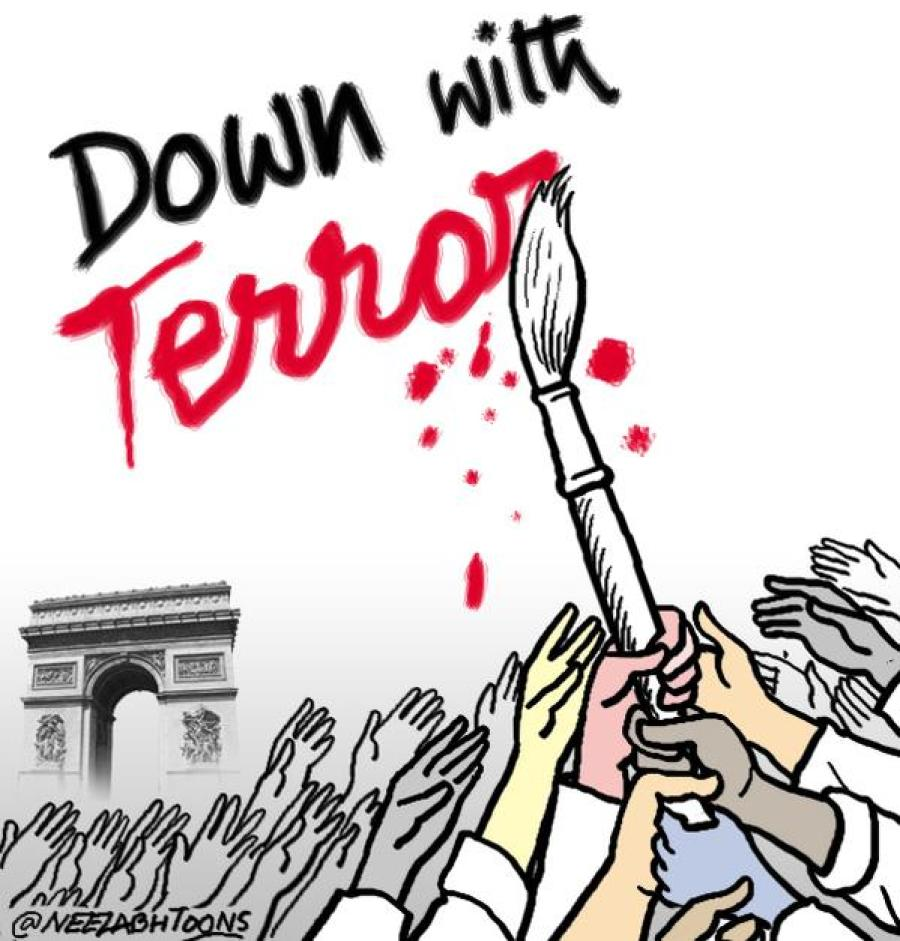 Charlie_Hebdo_designplayground-11