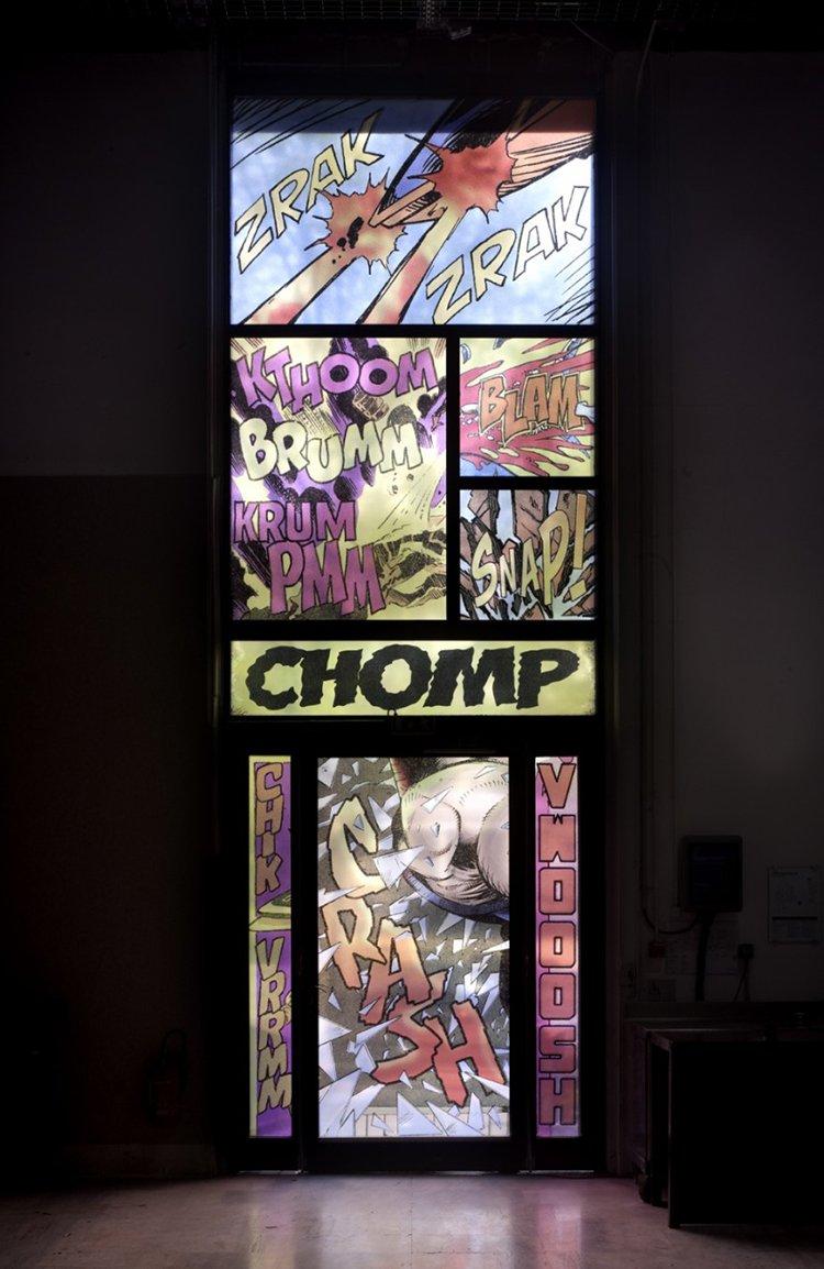 Christian-Marclay-Seven-Windows-Palais-de-Tokyo-1