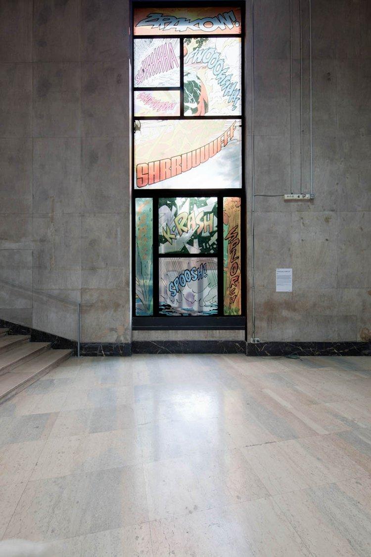 Christian-Marclay-Seven-Windows-Palais-de-Tokyo-6