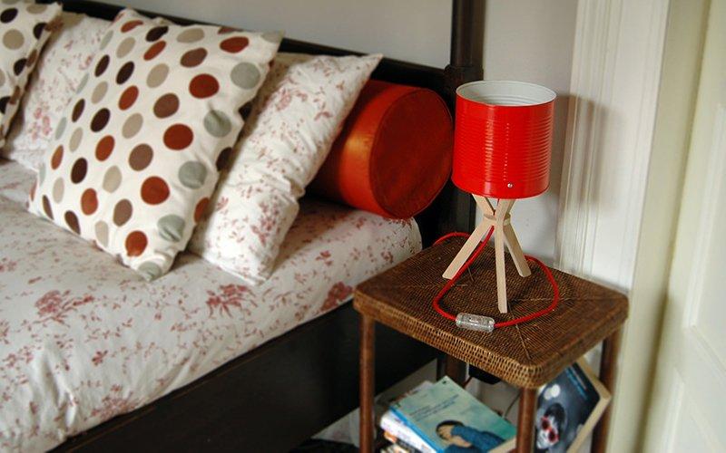 Izmade_Margherita_lamp_Bedroom_01