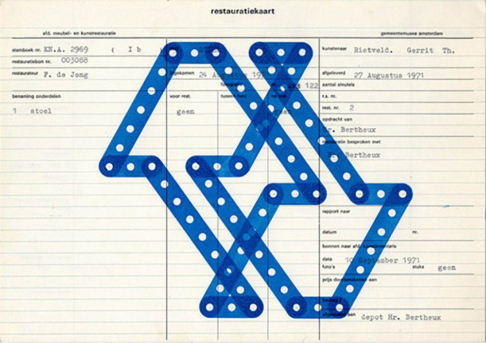 Karel-Martens-designplayground-02