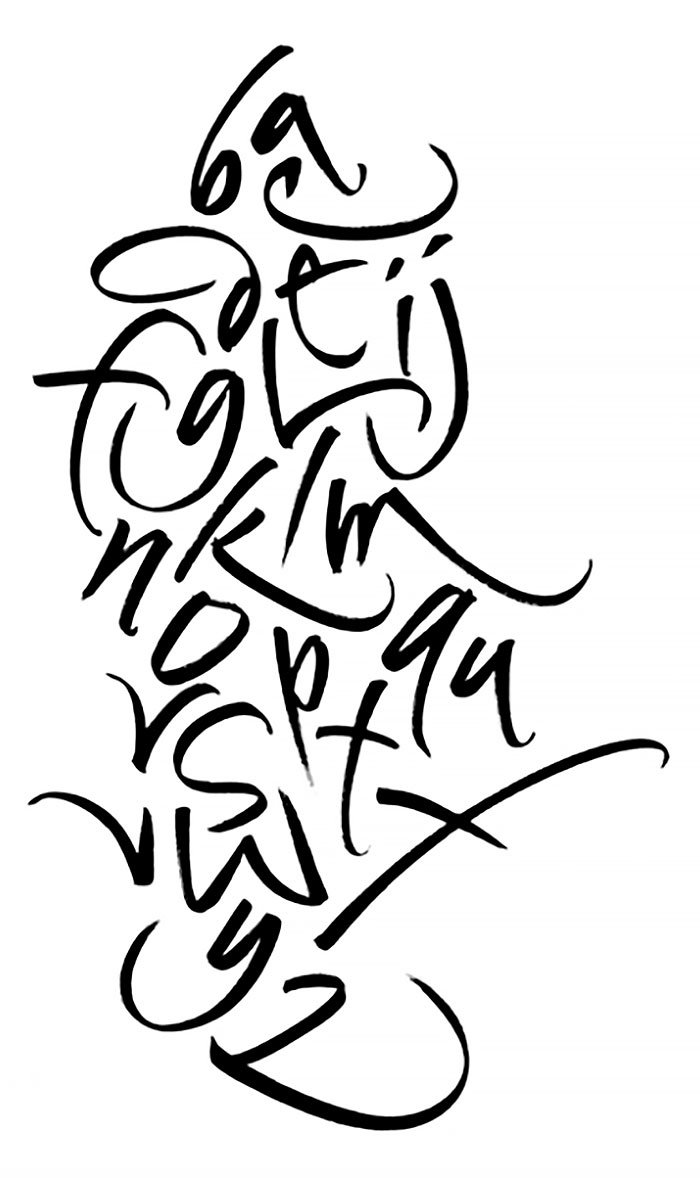 calligrafia_1