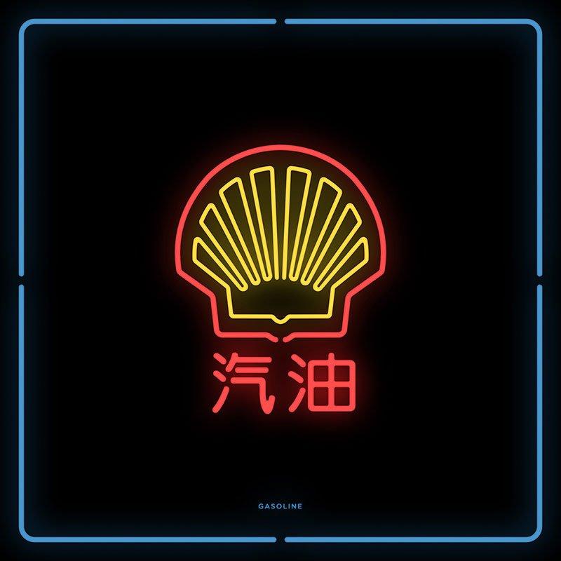 chinatown_designplayground_01
