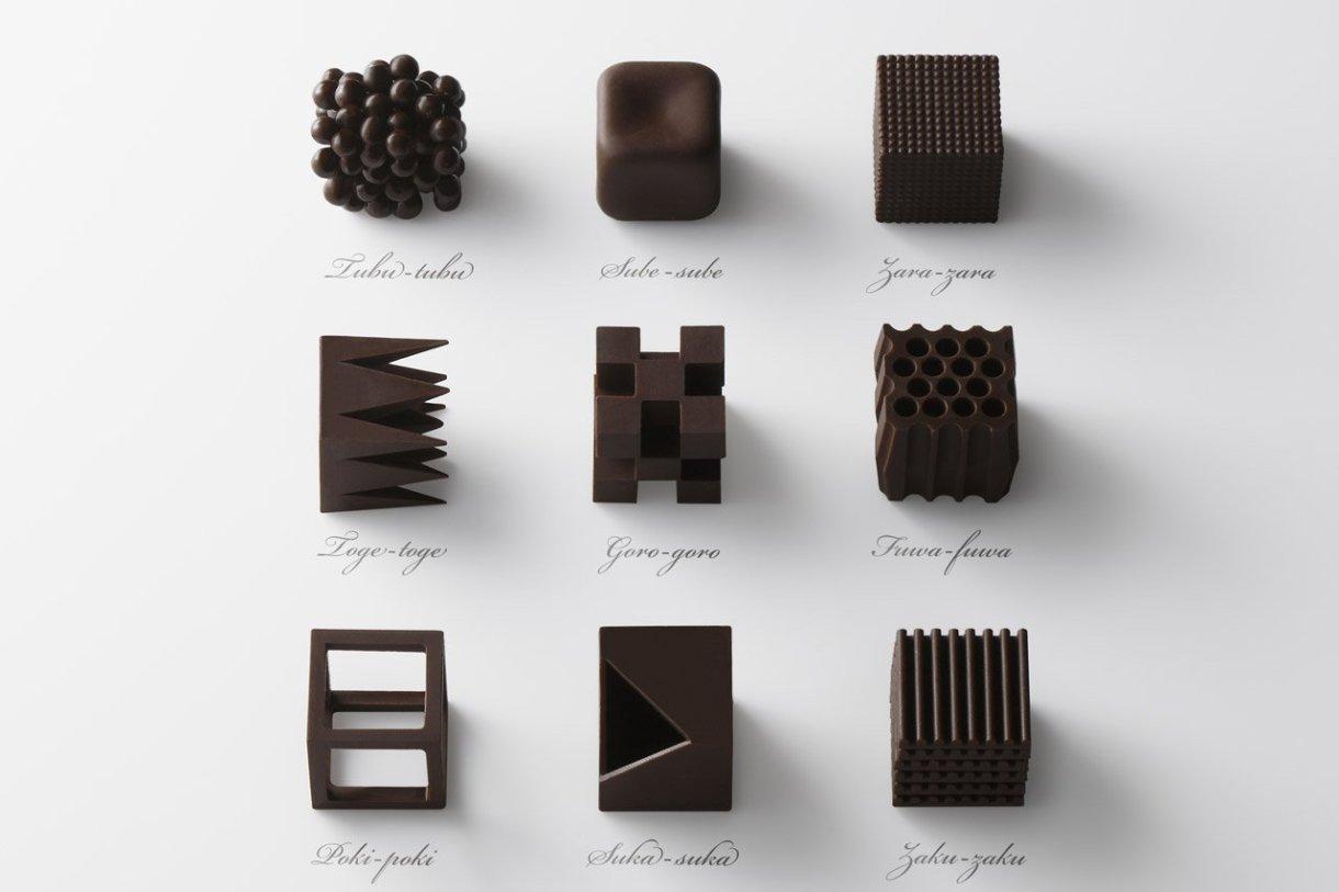 nendo_DesignPlayground_02