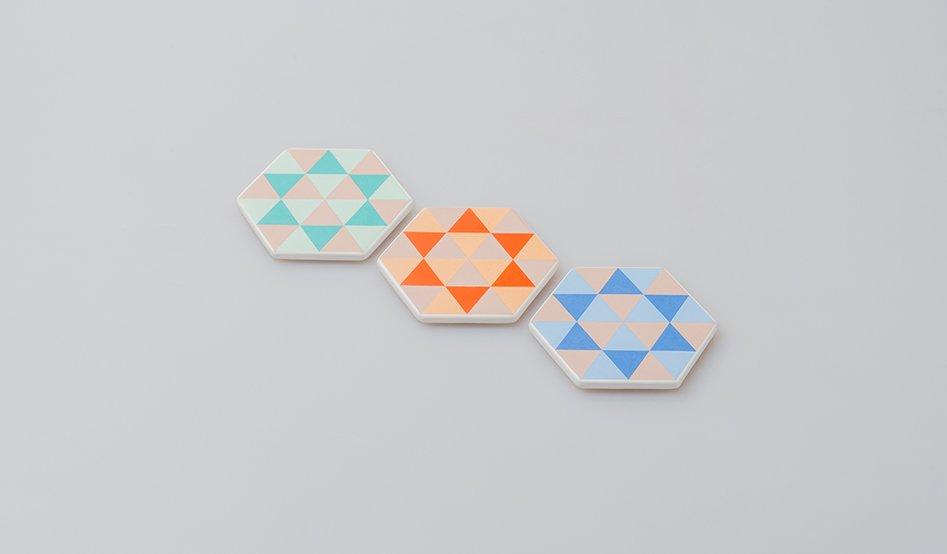 saniyo_designplayground-01