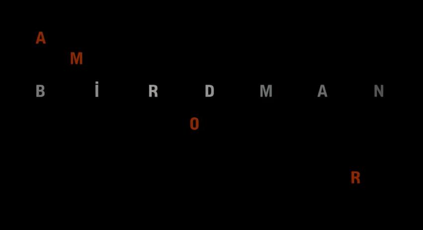 Birdman_opening_titles_03