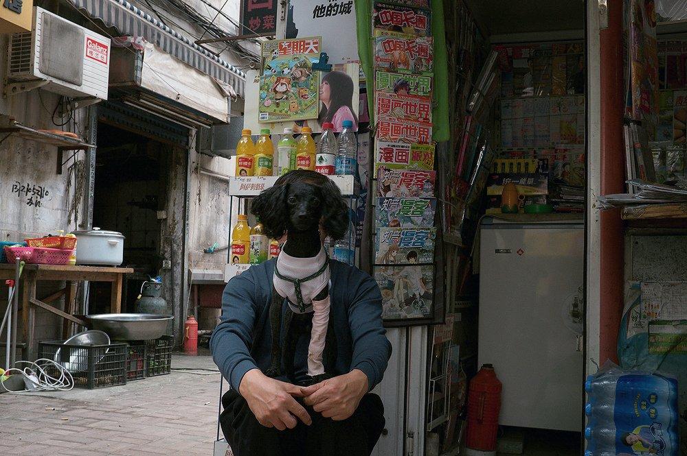 Liu_Tao_street-photo-designplayground-03