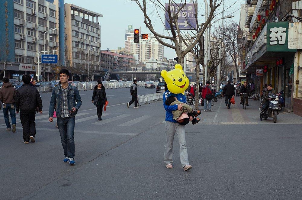 Liu_Tao_street-photo-designplayground-16