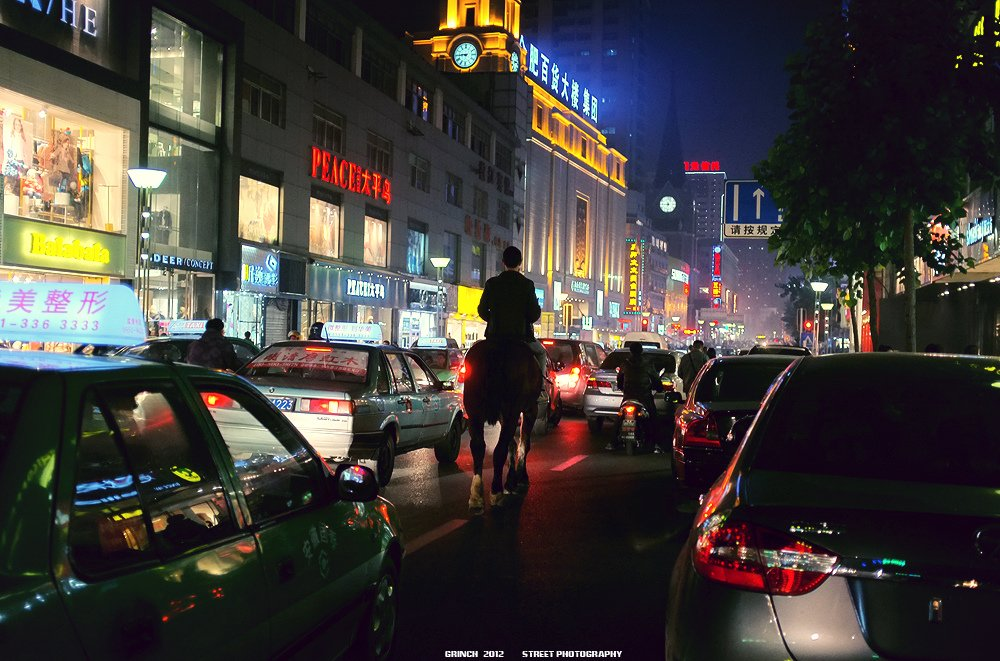 Liu_Tao_street-photo-designplayground-26