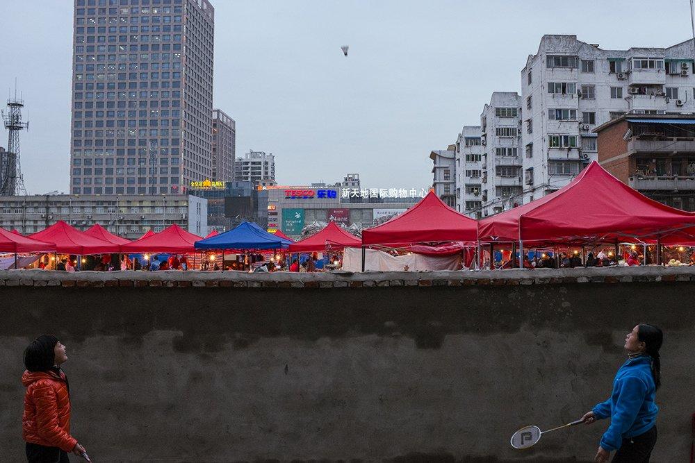 Liu_Tao_street-photo-designplayground-33