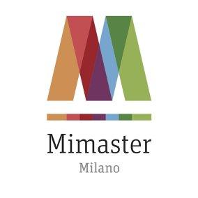 Logo_mimaster_vect