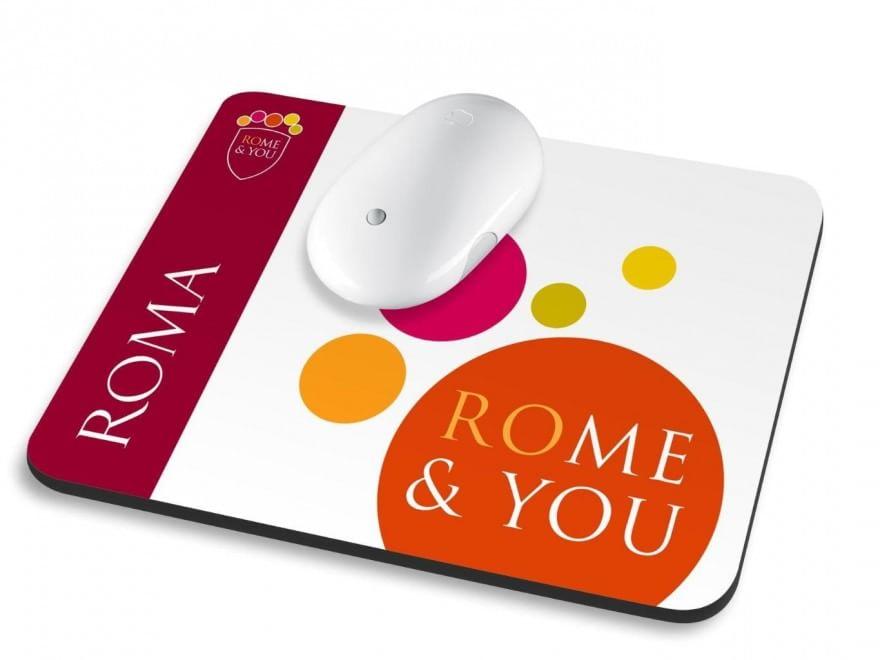 Roma-logo-designplayground-03