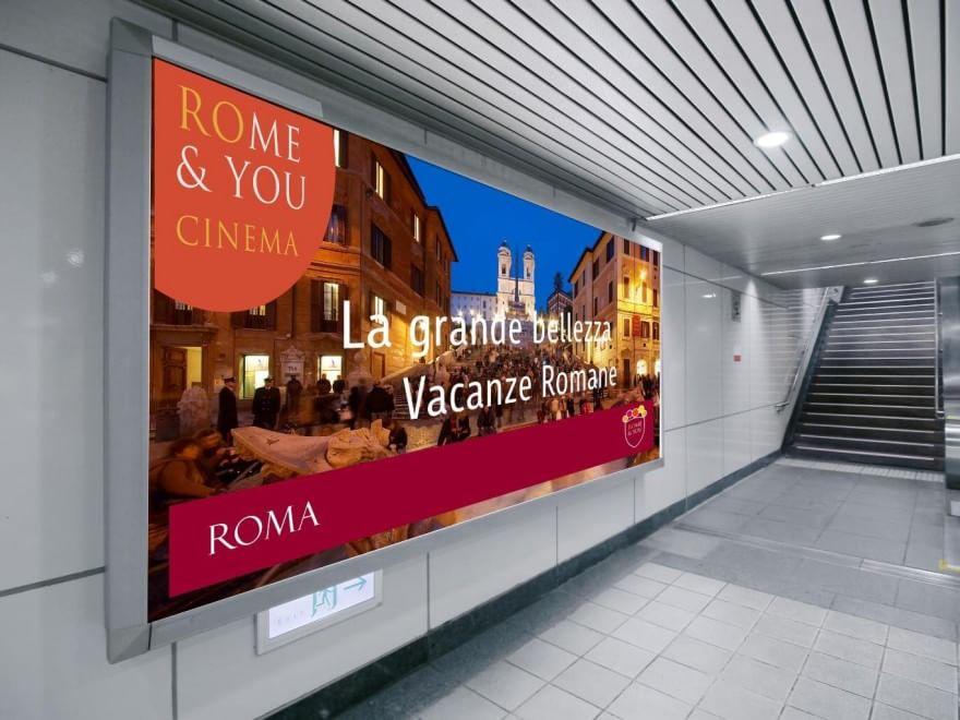Roma-logo-designplayground-05
