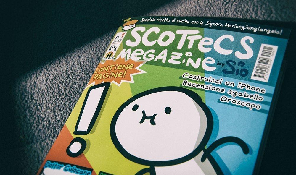 Scottecs_designplayground