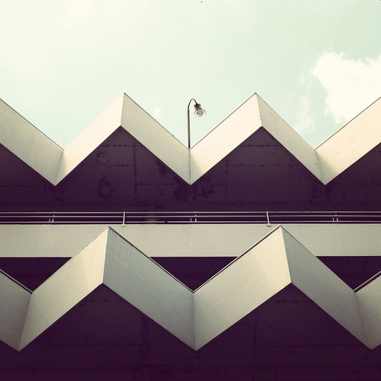 Sebastian_Weiss-designplayground-10