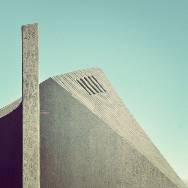 Sebastian_Weiss-designplayground-11