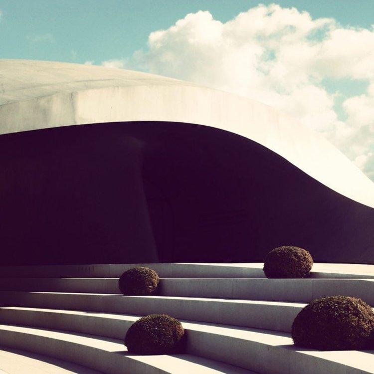 Sebastian_Weiss-designplayground-14