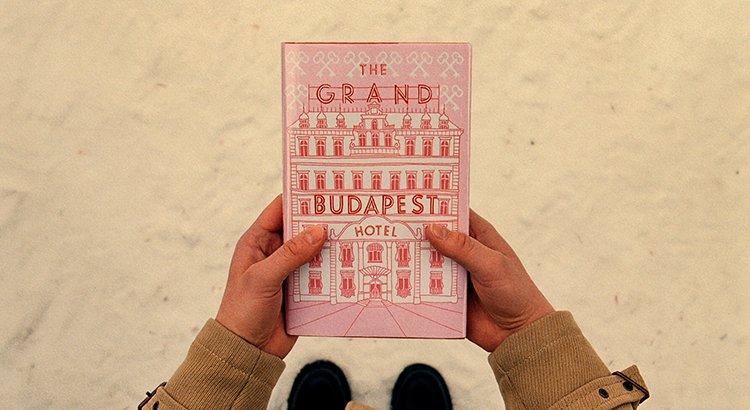 The_grand_budapest_hotel_graphic_design_designplayground_06