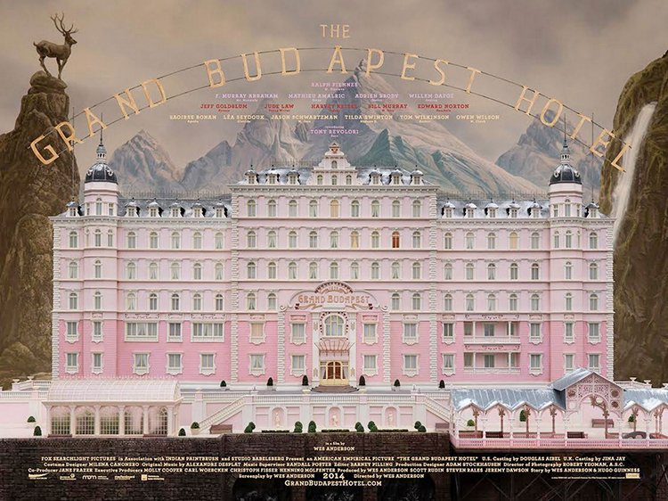 The_grand_budapest_hotel_graphic_design_designplayground_09