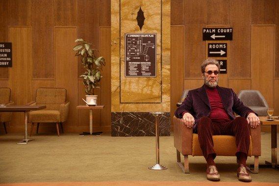 The_grand_budapest_hotel_graphic_design_designplayground_12