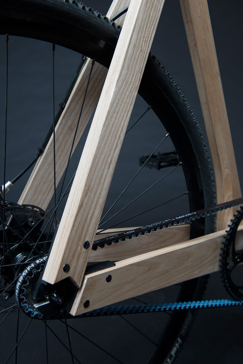 wooden-bikes-paul-timmer-designplayground06