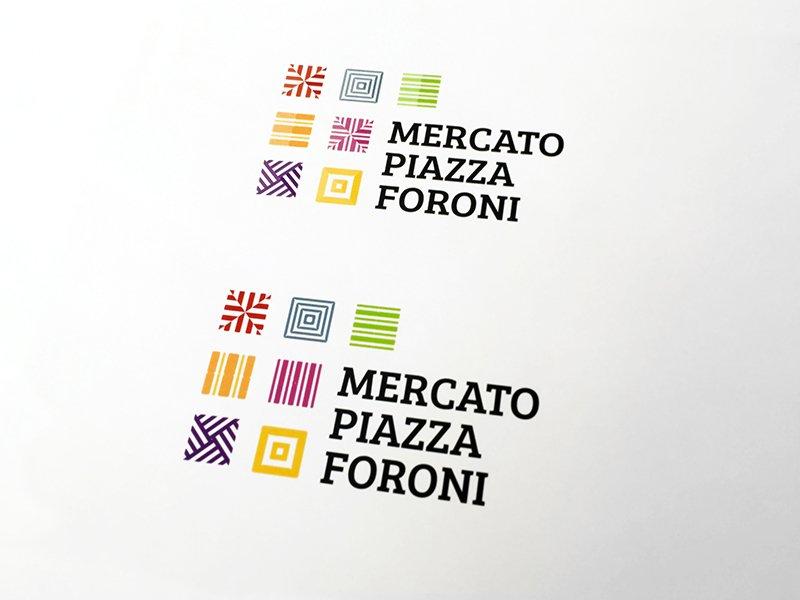 Mercato pza Foroni_quattrolinee -03