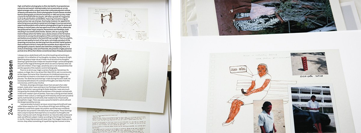 Photographers_Sketchbooks_designplayground_12