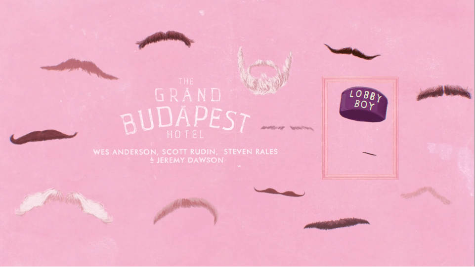 The_Grand_Budapest_Hotel_Graphic_Best_Picture_Oscars_2015_Title_Sequence_designplayground_04