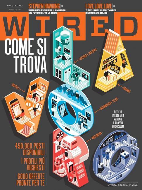 best_magazine_febbraio_designplayground_01