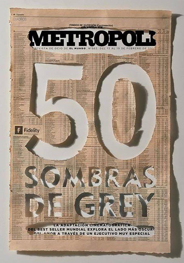 best_magazine_febbraio_designplayground_09