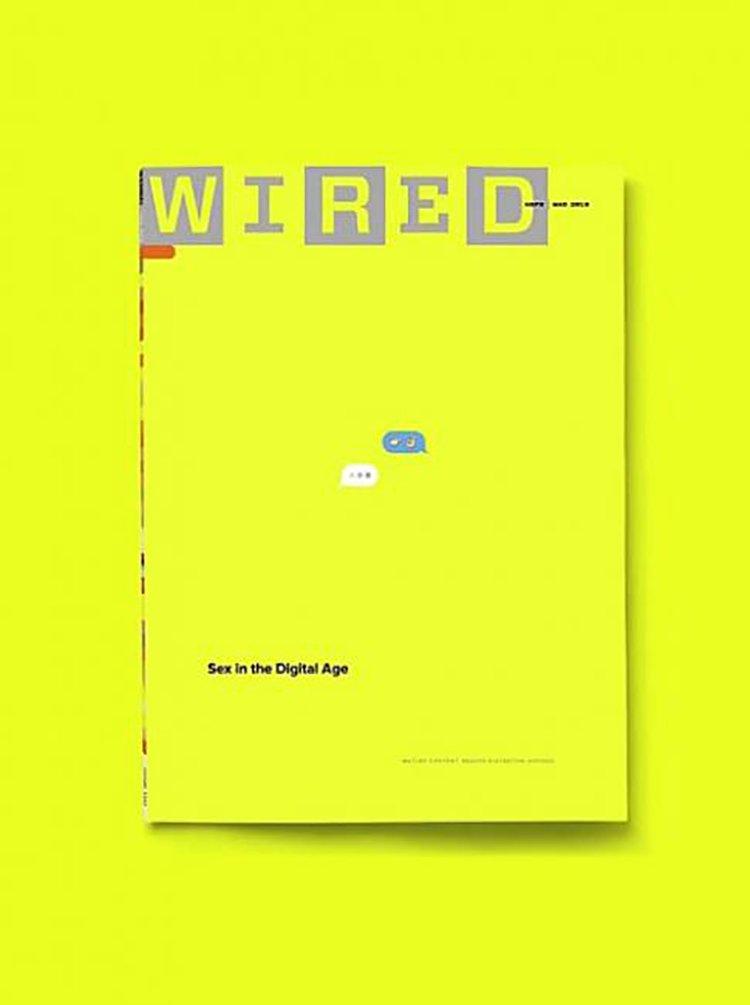 best_magazine_febbraio_designplayground_13