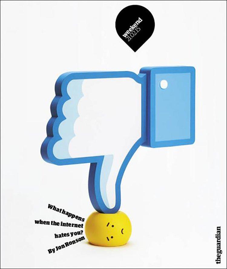 best_magazine_febbraio_designplayground_18