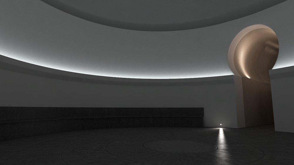 designplayground_room