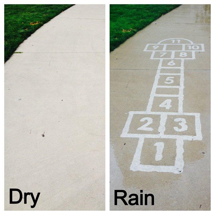rainworks_designplayground_06