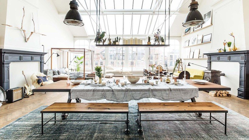 showroom-the-loft-amsterdam-01-818x460