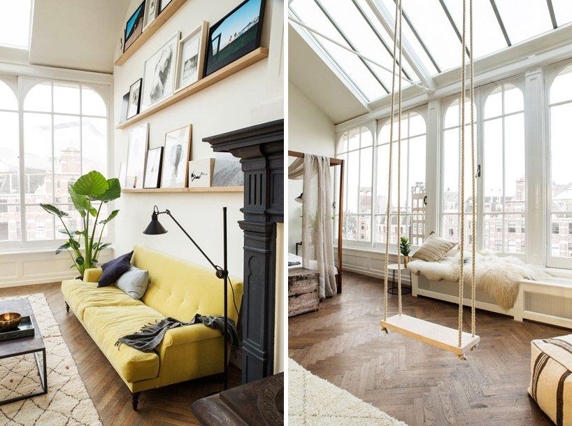 showroom-the-loft-amsterdam-06