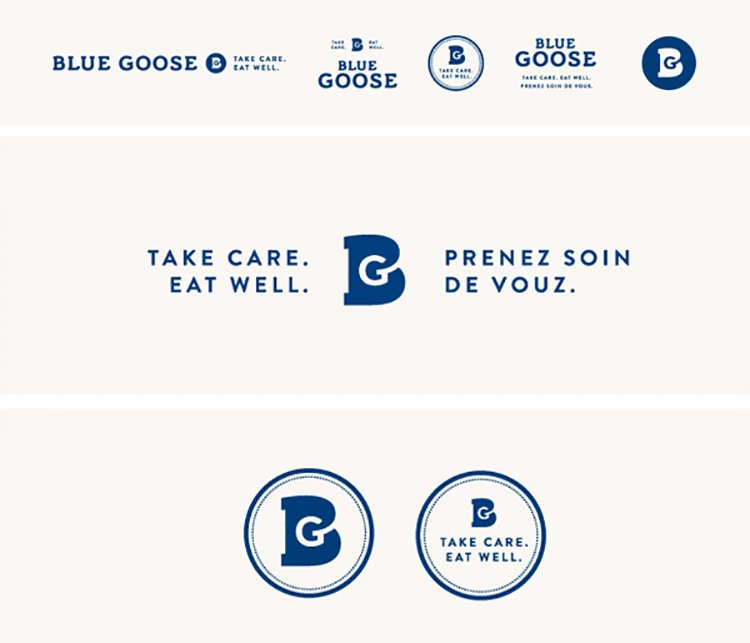 Blue_goose_designplayground_09
