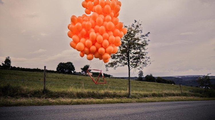Jaegher_designplayground_Jaegher-balonnen--3