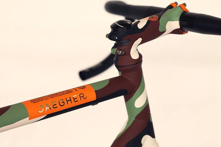 Jaegher_designplayground_a3